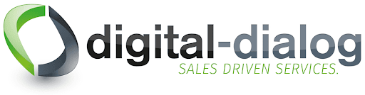digital-dialog GmbH
